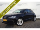 Audi A1 1.4 TFSI Connect Geen import/ Multimedia/ ECC/ dealeronderhouden