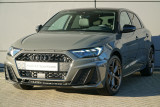 Audi A1 Sportback (30) 116PK TFSI EDITION ONE S-tronic | Privacy glass | Ambienteverl. |