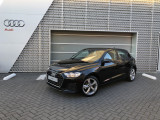 Audi A1 Sportback 30 TFSI Advanced epic 85 kW / 116 pk