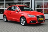 Audi A1 1.4 TFSI AMBITION PRO LINE BUSINESS
