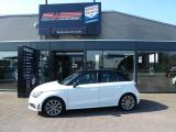 Audi A1 1.2 TFSI 86pk Admired PRO LINE BUSNESS -S LINE EERSTE EIG.