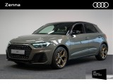 Audi A1 Sportback 30 TFSI 85 kW / 116 pk S-TRONIC EDITION ONE * 18 INCH * LED * S-LINE *