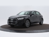 Audi A1 Sportback Advanced epic 25 TFSI 95 PK |Private Lease 399| Audi Soundsystem | Spo