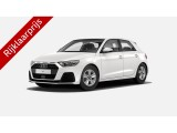 "Audi A1 Sportback 25 TFSI 95 PK ""MAAS-CONNECT edition"" Private lease vanaf:   ac 359,62 