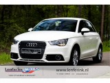 Audi A1 Sportback 1.2 TFSI Attraction Pro Line