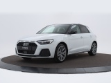 Audi A1 Sportback epic 25 TFSI 95 PK | LED Koplampen | Privacy Glass | Parkeerhulp | *NI
