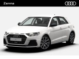Audi A1 Sportback 25 TFSI 95 pk EPIC * PARKEERHULP ACHTER * 17 INCH LM * SMARTPHONE INTE