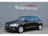 Audi A1 1.2 TFSI Attraction LED-Xenon Navi