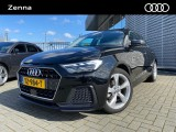 Audi A1 Sportback 30 TFSI 116PK Epic LED V+A | MMI PLUS NAVI | SMARTPHONE INTERFACE | SP