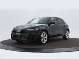 Audi A1 Sportback Edition 40 - 40 TFSI 197 PK | B&O Soundsystem | Privacy Glass | Stoelv
