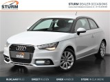 Audi A1 1.2 TFSI Connect | Cruise & Climate Control | Trekhaak | Radio-CD/MP3 Speler | B