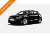 Audi A1 Sportback 25 TFSI 95 PK | Smartphone Interface | PRIVATELEASE AANBIEDING  ac 299,-