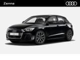 Audi A1 Sportback 25 TFSI 95PK epic *17 INCH * LED Koplampen * Smartphone interface * VS