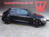 Audi A1 1.2 TFSI S-LINE | NAVIGATIE | XENON | CRUISE | 150 PK JD-ENGINEERING | ALL-IN!!
