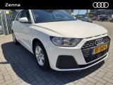 Audi A1 Sportback 30 TFSI 116 PK | Media interface | Airco | Cruise control | Lane assis