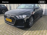 Audi A1 Sportback 25 TFSI epic 96 PK | Parkeersensoren achter | Lane assist | Virtual co