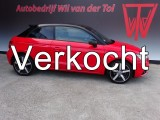 Audi A1 1.4 TFSI | S-TRONIC AUTOMAAT | S-LINE | XENON | NAVIGATIE | LEER | ALL-IN!!