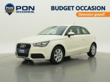 Audi A1 1.2 TFSI Attraction Pro Line Business 63 kW / 86 pk / Navigatie / Airco / Cruise