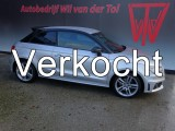Audi A1 1.4 TFSI S-LINE EDITION | AUTOMAAT | 17 INCH | 185 PK!! | XENON | ALL-IN!!