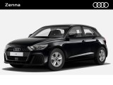 Audi A1 Sportback 25 TFSI Pro Line * VIRTUAL COCKPIT * SMARTPHONE INTERFACE * VSB 11678