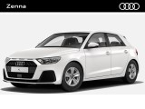Audi A1 Sportback 25 TFSI Pro Line *virtual cockpit*smartphone interface* VSB 11736 .