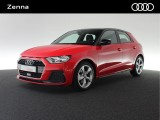 Audi A1 Sportback 30 116pk TFSI Advanced epic | Navigatie | Virtual Cockpit | Bluetooth