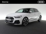 Audi A1 Sportback 40 200pk TFSI S Line edition one | Virtual cockpit | Drive select | Na