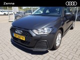 Audi A1 Sportback 25 TFSI Pro Line 95 PK | Virtual cockpit | Airco | Lane assist | Cruis