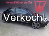 Audi A1 1.4 TFSI S-EDITION | S-TRONIC | NAVIGATIE | XENON | CRUISE | 185 PK!! | ALL-IN!!