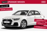 Audi A1 25 TFSI 70 kW / 95 pk Sportback 5 versn. Hand * APPLE CARPLAY * AIRCO * PRIVE LE