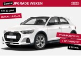 "Audi A1 citycarver * CARPLAY * 17"" LICHT METAAL * AUTOMAAT * 30 TFSI epic"