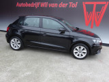 Audi A1 Sportback 1.2 TFSI AMBITION | 5-DRS | CLIMA | HALF-LEER | STOELVERWARMING | ALL-