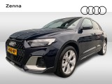 Audi A1 citycarver | NETTO PRIJS | 30 TFSI 116 PK epic | SMARTPHONE INTERFACE | LED | PA