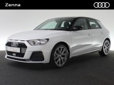 Audi A1 Sportback 30 TFSI 116pk epic | Automaat | Airco | Virtual cockpit | Lane assist