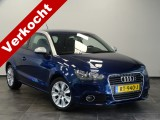 "Audi A1 1.4 TFSI S edition Navigatie Airconditioning 16""LM 123 PK!"
