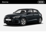 Audi A1 25 TFSI Pro Line * PARKEERHULP * AIRCO * APPLE CARPLAY * PRIVE LEASE *