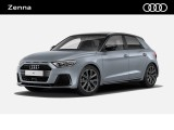 Audi A1 25 TFSI Epic * 17 INCH * SPORTSTOEL* APPLE CARPLAY * PRIVE LEASE * LED ACHTERLIC