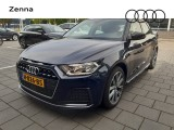 Audi A1 Sportback 25 TFSI epic 96 PK | S-Tronic | Apple carplay | Led achterlichten | Vi