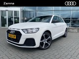 Audi A1 Sportback 25 TFSI epic 96 PK | Apple carplay | Cruise control | LM velgen 17 inc