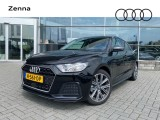 Audi A1 Sportback 30 TFSI epic 116 PK S-Tronic | Apple carplay | Led achterlichten | Cru