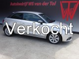 Audi A1 1.4 TFSI AMBITION PRO LINE | AUTOMAAT | NAVIGATIE | CRUISE | 122 PK | ALL-IN!!