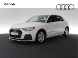 Audi A1 Sportback 25 96pk TFSI Pro Line | Virtual Cockpit | Cruise Control | Radio | Air