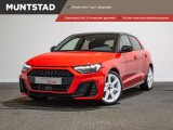 Audi A1 Sportback 30 TFSI S Line Edition ONE | DAB+ | LED verlichting | Edition One | Au