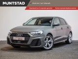 Audi A1 Sportback 35 TFSI Pro Line S | 150PK | Automaat | Cruisecontrol | LED | Stoelver
