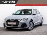 Audi A1 Sportback 25 TFSI epic | Automaat | Smartphone inter. | Climate control | DAB |