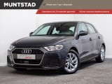 Audi A1 Sportback 25 TFSI epic | Virtual Cockpit | Cruisecontrol | Smartphone inter. | S