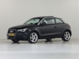 Audi A1 1.4 TFSi 125 PK Ambition Pro-Line Business