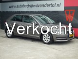 Audi A3 TDI ATTRACTION | CRUISE | NAVI | TREKHAAK | EX-BTW | ALL-IN!!