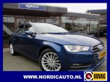 Audi A3 SPORTBACK 1.6 TDI S TRONIC AUTOMAAT AMBIENTE PRO LINE PLUS NW TYPE