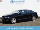Audi A3 Limousine 1.6 TDI AMBITION PRO LINE PLUS Xenon/ECC/Navi *All in prijs*
